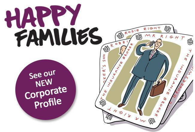 /media/8905/ms-banner-happy-families-cp.jpg